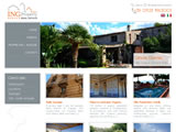 ING Real Estate Sicily
